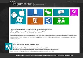 app-manufaktur