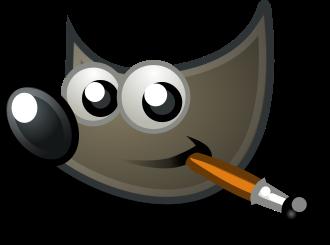 logo_gimp