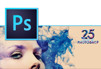 freistellen photoshop cc 2017