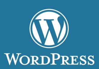 Damit WordPress nicht zu WorstPress wird ...