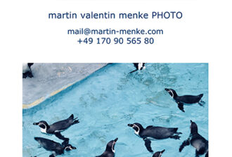 Martin Menke Photography