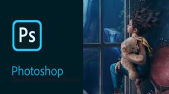 Neuerungen Photoshop CC 2018/2020
